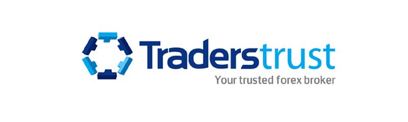 TradersTrust-logo