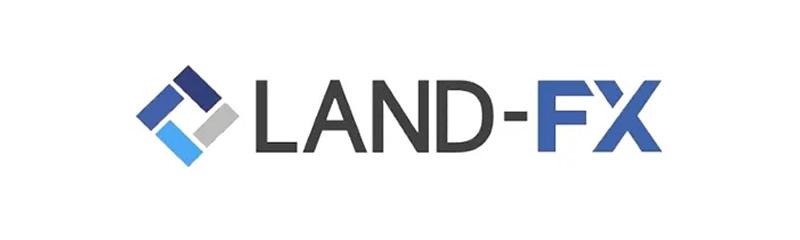 LAND-FX-logo