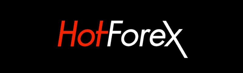 hotforex-logo