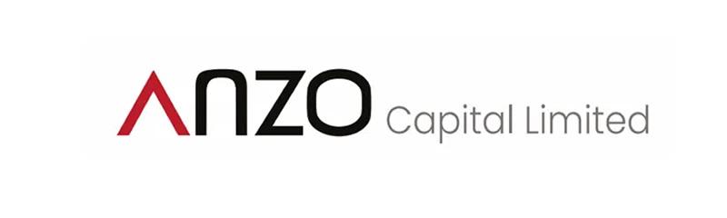 anzo-capital-logo