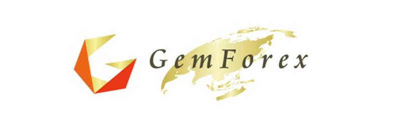gemforex-logo