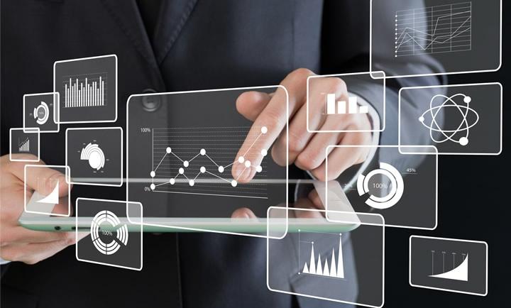 稼ぐトレーダーに共通する「テクニカル分析の考え方」