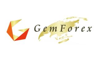 GEM FOREX